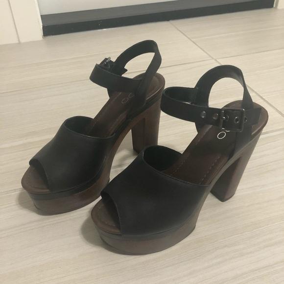 ALDO | Heels